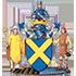 St.Albans logo