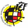 Spagna 3 campionato spagnolo