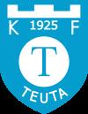 Teuta Durres logo
