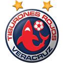 Veracruz logo