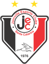 Joinville logo