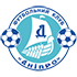 Dnipro logo