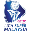 Super Liga