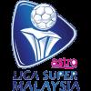Malezja Liga malezyjska