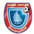 Akwa United logo