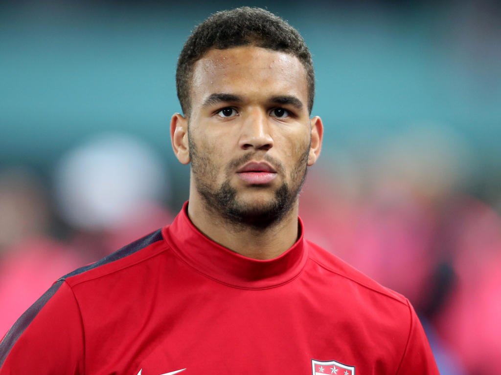 Terrence Boyd Statistics History Goals Assists Game Log