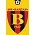 FK Vardar Skopje logo