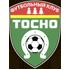 Tosno logo