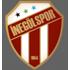 Inegolspor logo