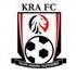 Ushuru FC logo