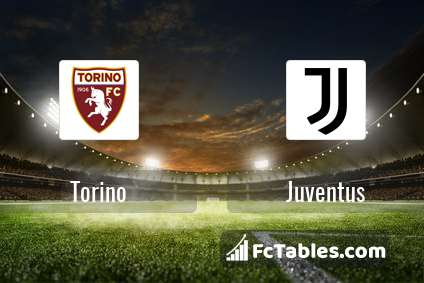 Anteprima della foto Torino - Juventus