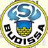Budissa Bautzen logo