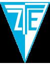 Zalaegerszeg logo