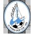 Al-Wakra logo