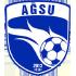 FC Agsu logo