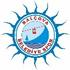 Balcova Yasamspor logo