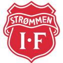 Stroemmen logo