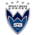 Sport Boys Warnes logo
