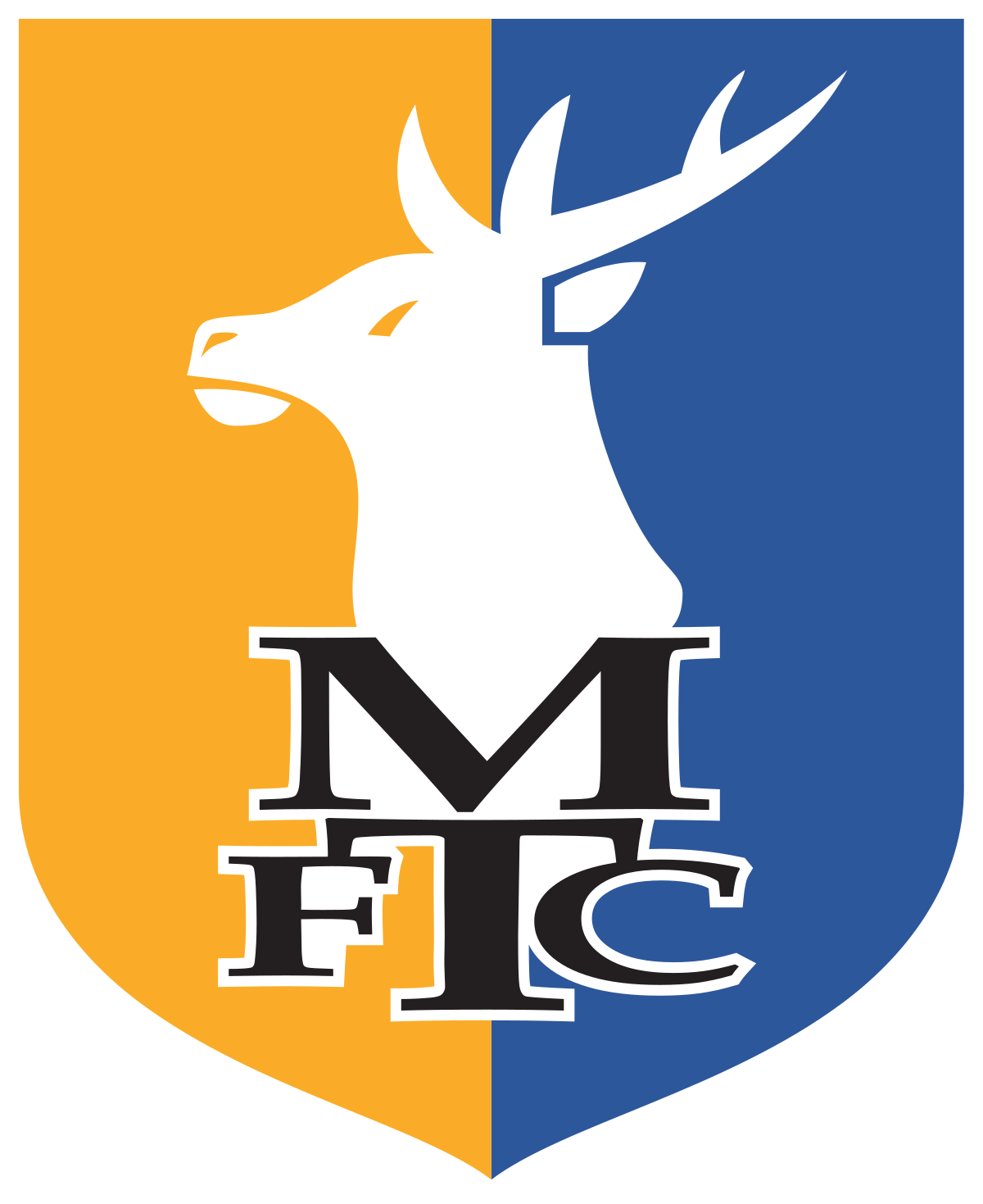 Leyton Orient Vs Mansfield H2h 19 Sep 2020 Head To Head Stats Prediction