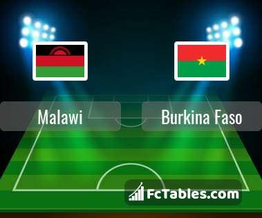 Nigeria v burkina faso betting tips betting and gambling commission in missouri
