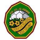 Kedah logo