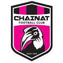 Chainat FC logo