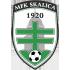 Skalica logo