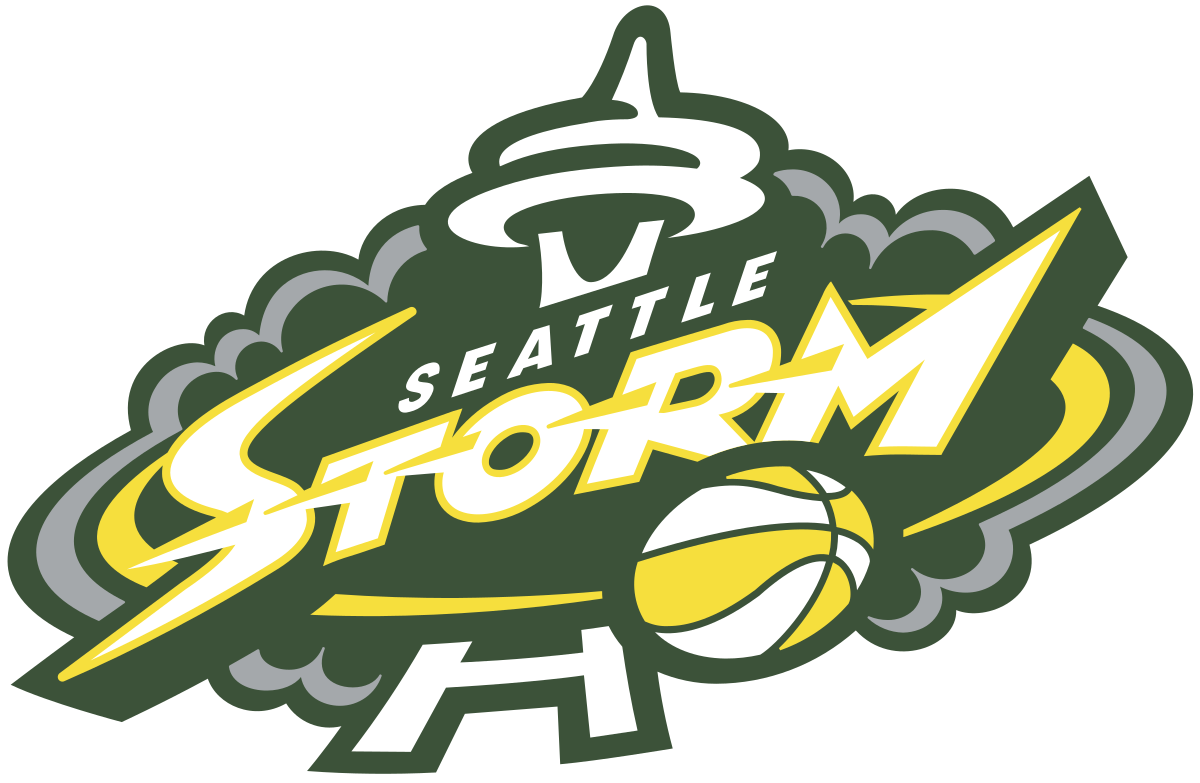 phoenix mercury vs seattle storm h2h 24 may 2018 head to head stats rh fctables com  phoenix mercury logo png