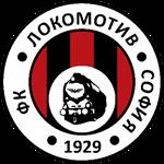 Lokomotiw Sofia logo