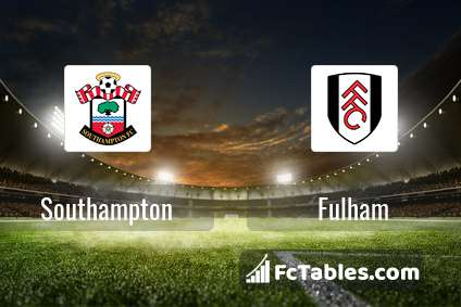 Anteprima della foto Southampton - Fulham
