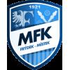 Frydek-Mistek logo