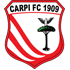 Carpi logo