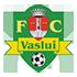 FC Vaslui logo