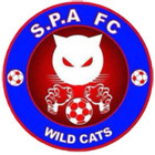 Selangor Pkns FC logo