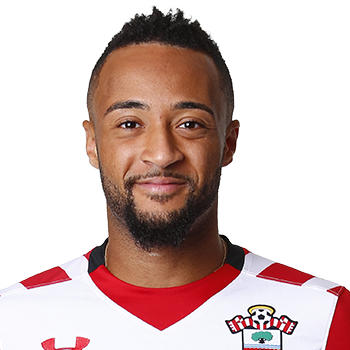 Nathan Redmond Vs Dominic Calvert Lewin Compare Two Players Stats 2020