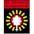 Sonnenhof Großaspach logo