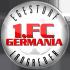 FC Germania Egestorf-Langreder logo
