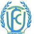 Thika United logo