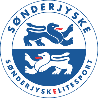 Broendby IF logo