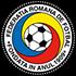 Romania logo