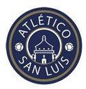 San Luis logo
