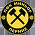 Minyor Pernik logo