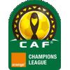 Liga Mistrzów Afryki