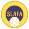 Lega Sierra Leone
