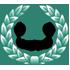 Szachtar Donieck   logo