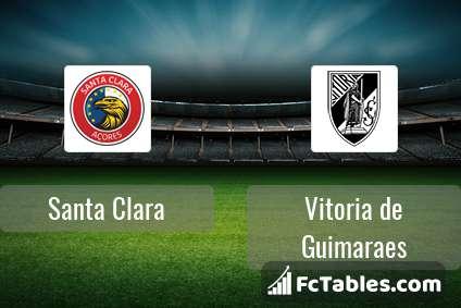 Anteprima della foto Santa Clara - Vitoria de Guimaraes