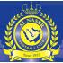 Al Nassr FC logo