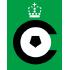 Cercle Bruges logo