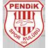 Pendikspor logo