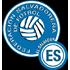 Salwador logo